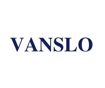VANSLO