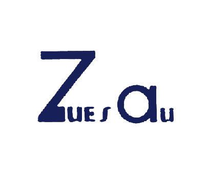 ZUESAU