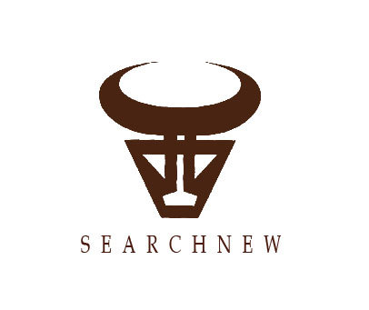 SEARCHNEW