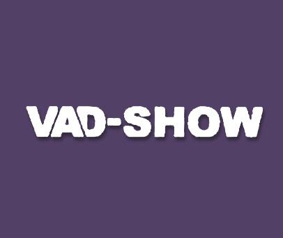 VADSHOW