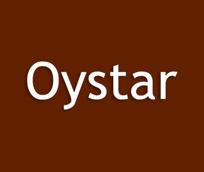 OYSTAR
