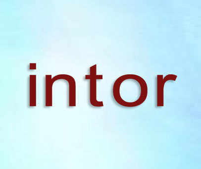 INTOR