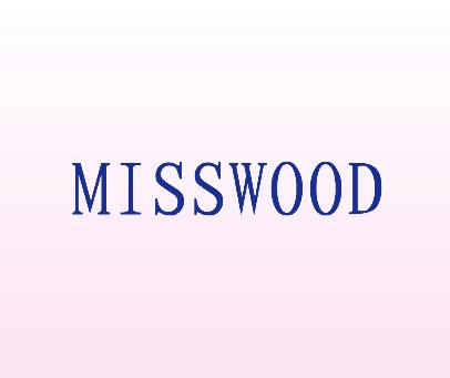 MISSWOOD