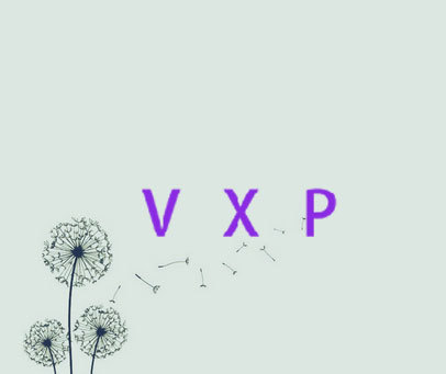 V X P