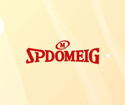 SPDOMEIG