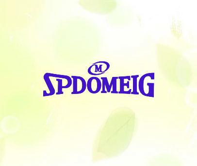 SPDOMEIGM