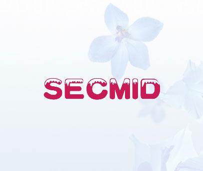 SECMID