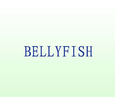 BELLYFISH