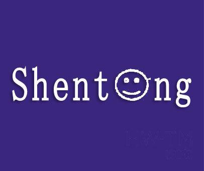 SHENTONG