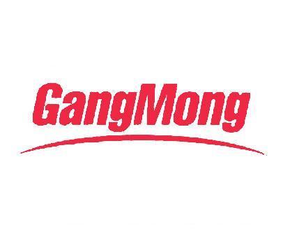 GANGMONG