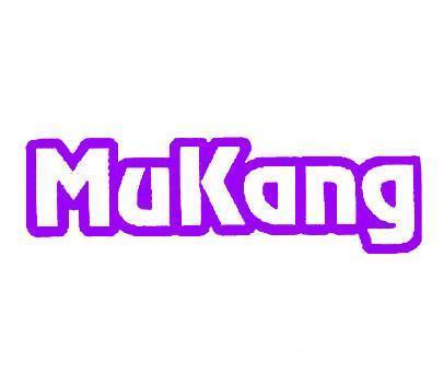 MUKANG