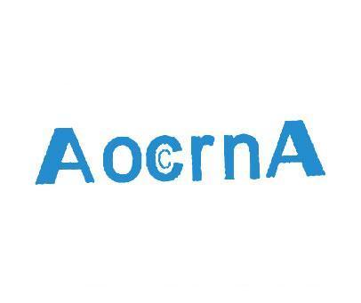 AOCRNA