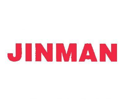JINMAN