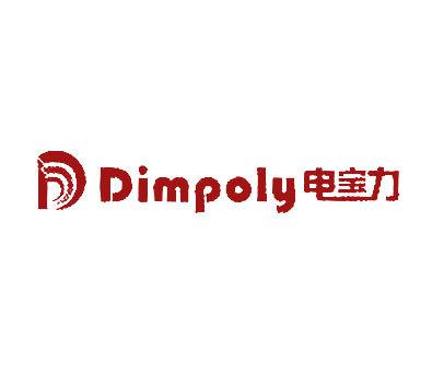 电宝力-DIMPOLY