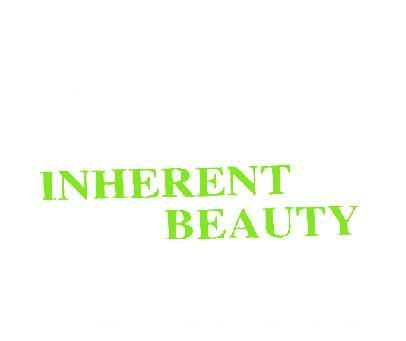 INHERENTBEAUTY