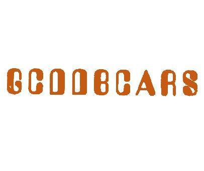 GCDDBCARS