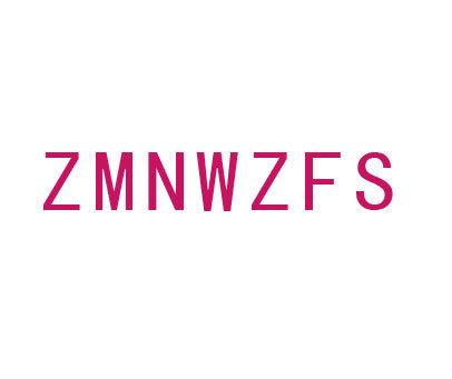 ZMNWZFS