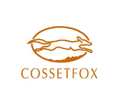 COSSETFOX