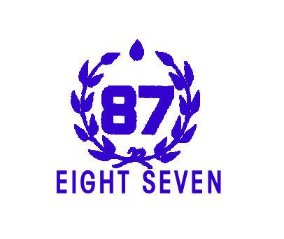 EIGHTSEVEN-87