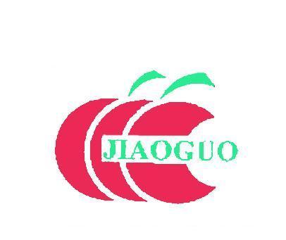 JIAOGUO