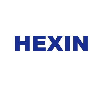 HEXIN