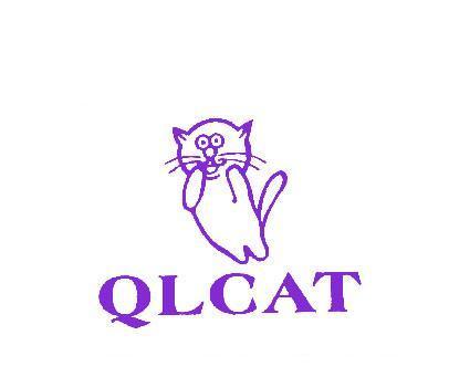 QLCAT