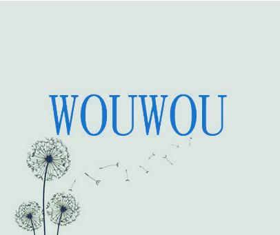 WOUWOU