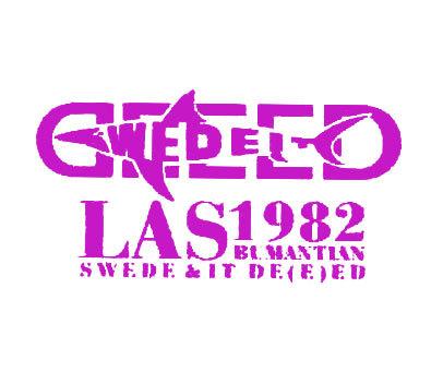 AEEEDWEDEILASBUMANTIANSWEDEITDEEED-1982