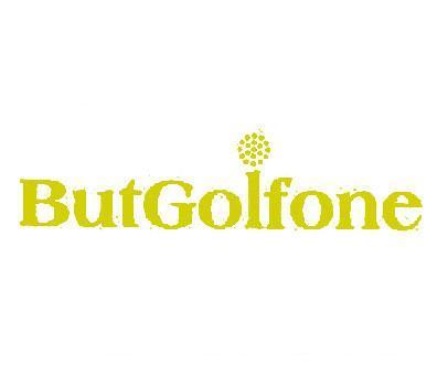BUTGOIFONE