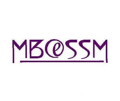 MBESSM