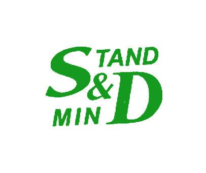 STANDMIND