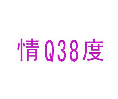 情度-Q-38