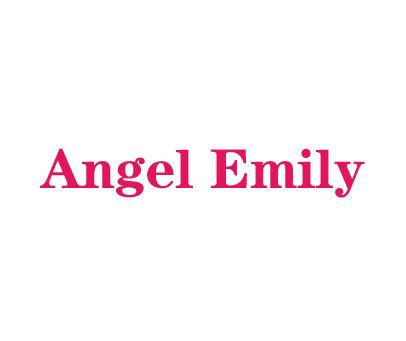 ANGELEMILY