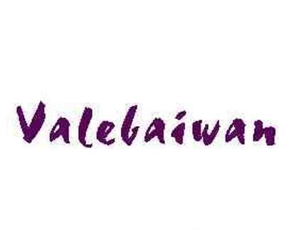 VALEBAIWAN