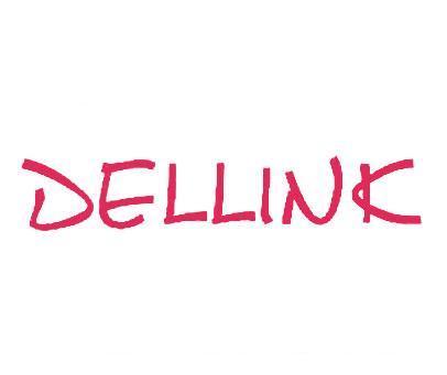 DELLINK