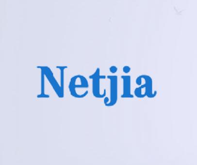 NETJIA