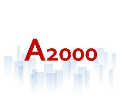 A 2000