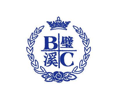 璧溪-BC