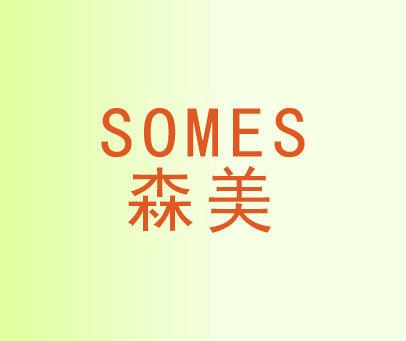 森美-SOMES