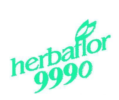 HERBAFIOR