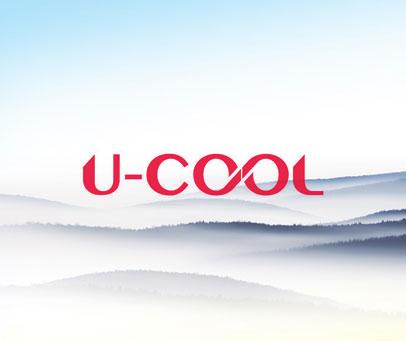 U-COOL