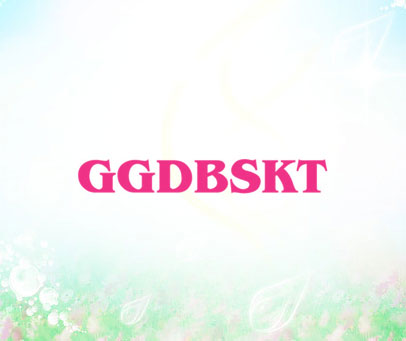 GGDBSKT
