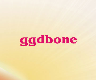 GGDBONE