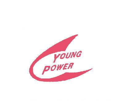 YOUNGPOWER