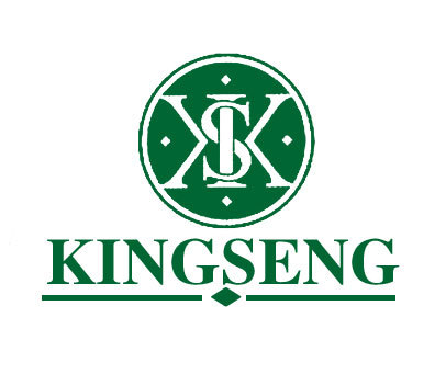 KS-KINGSENG