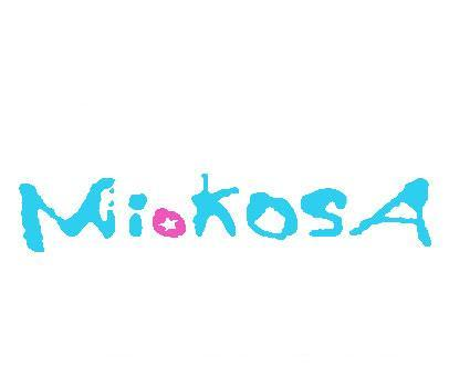 MIOKOSA