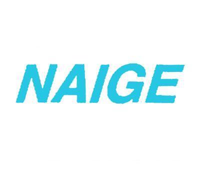 NAIGE