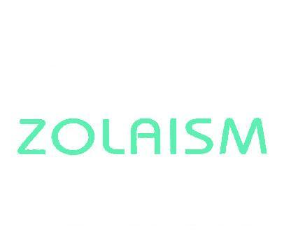 ZOLAISM