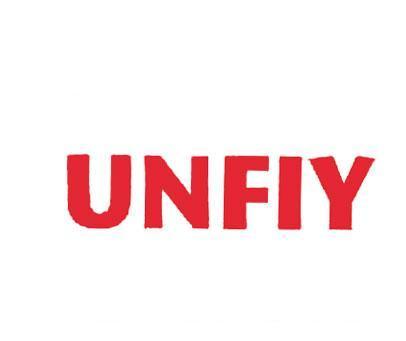 UNFIY