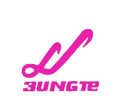 UNGTE-3